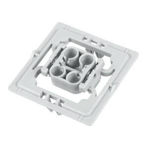 HOMEMATIC IP Homematic IP adaptér pre vypínač ELSO Joy 20x