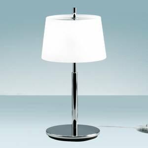Fontana Arte Fontana Arte Passion – stolná lampa 20cm