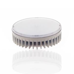 Fumagalli GX53 7W LED žiarovka so 700lm univerzálna biela