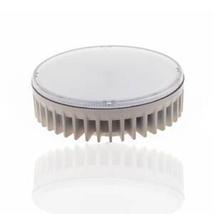 Fumagalli GX53 10W LED žiarovka so 1 200lm - teplá biela