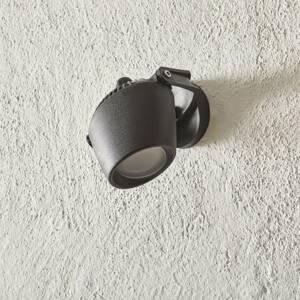 Fumagalli Bodové svetlo Minitommy–EL 1–pl. CCT