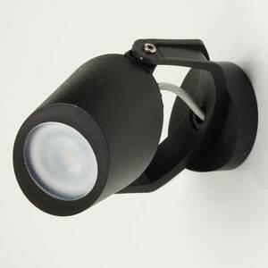 Fumagalli Zabudované bodové svetlo Minitommy 1–pl. CCT