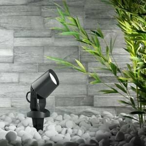 Fumagalli Zapichovacie bodové svetlo Spike Minitommy–EL