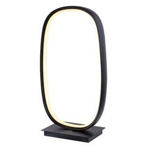 Freelight Stolná LED lampa Indy, výška 42cm