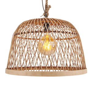 Freelight Závesná lampa Corda, 50cm