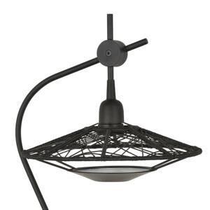 Forestier Forestier Carpa stolná lampa, čierna