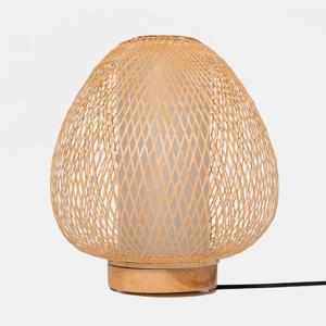 AY ILLUMINATE Stolná lampa Twiggy AW, prírodná