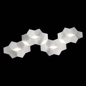 GROSSMANN GROSSMANN Linde stropné LED svietidlo