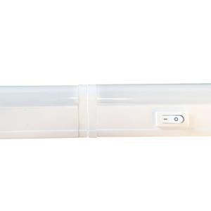 G & L HANDELS GMBH Svetelná LED lišta 980, dĺžka 87,5cm
