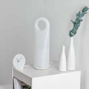 Innolux Innolux Origo S dizajnérska stolná lampa