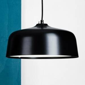 Innolux Innolux Candeo terapeutická-závesná lampa čierna
