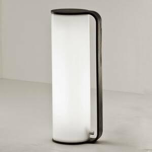 Innolux Innolux Tubo terapeutické LED stmievateľné čierne