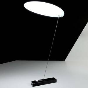 Ingo Maurer Ingo Maurer Koyoo – LED dizajnérska stolná lampa