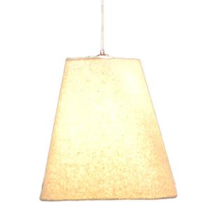 Innermost Innermost MnM 60 závesná lampa prírodná