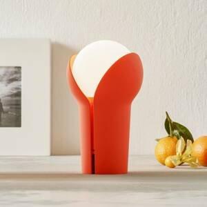 Innermost Innermost Bud stolná LED lampa prenosná fluro