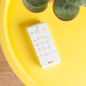 Innr Lighting Innr Smart Remote diaľkové ovládanie