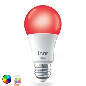 Innr Lighting E27 9,5W LED žiarovka Innr Smart Bulb Colour
