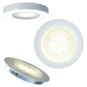 Innr Lighting Innr Puck Light zapustené LED, balenie 3 ks