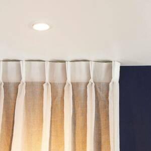 Innr Lighting Innr Smart LED svetlo GU10 4,8W 36° 350lm 827 4ks