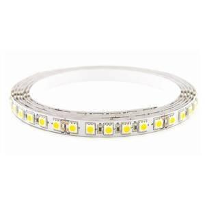 iDual iDual Strip light LED pásik, rozšírenie 3m