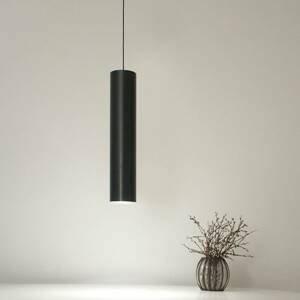 Karboxx Dizajnová závesná lampa Tube 70
