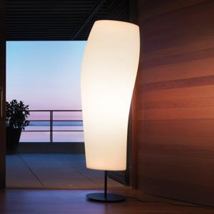 Karboxx Stojaca lampa Warm
