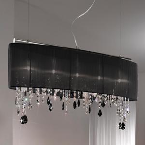 KOLARZ KOLARZ Paralume – závesná lampa, 90cm