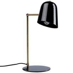 KARE KARE Theater stolná lampa, čierna
