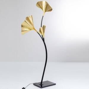 KARE KARE Gingko Tre stojaca lampa, výška 182 cm