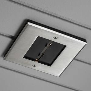 Konstmide Stropné zapustené LED Recessed ručne vyrobené v EÚ
