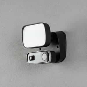 Konstmide Kamerové LED Smartlight 7867-750 WiFi 1000lm