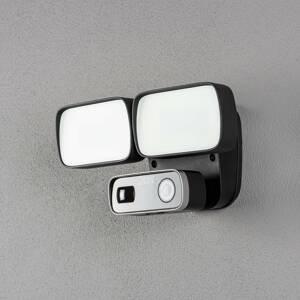 Konstmide Kamerové LED Smartlight 7869-750 WiFi 2400lm