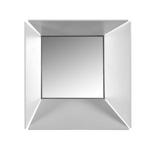 Karman Karman Narciso dizajnérske nástenné LED, 18x18cm