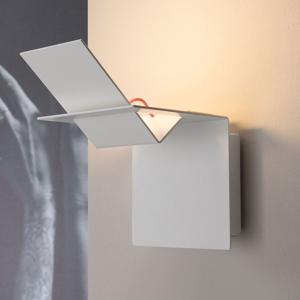Karman Karman Lamina dizajnérske nástenné LED interiér