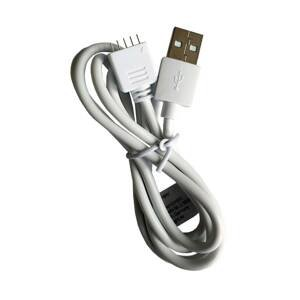 COLOLIGHT Cololight pás rozširujúci kábel USB