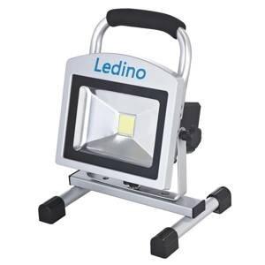 Ledino Köpenick 209 nabíjací LED reflektor 20W magnet