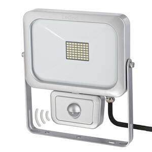 Ledino Halogénový LED reflektor Laim snímač PIR 30W