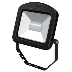Ledino Bodové LED Charlottenburg čierne 3000K 20W