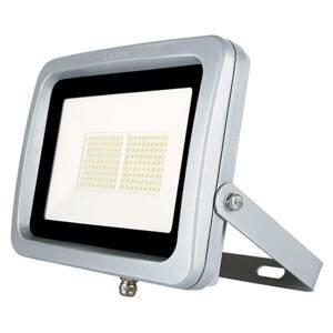 Ledino LED reflektor Buckow 100 plochý tvar