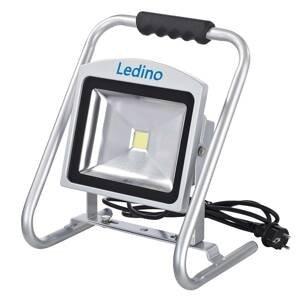 Ledino Stojaci LED reflektor Dahlem 30SCB 30W