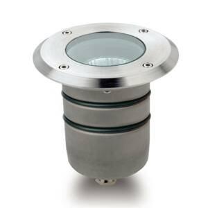 LEDS-C4 Vodovzdorné zapustené svetlo AQUA