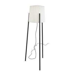 LEDS-C4 Moderná stojaca lampa Barcino vonkajší priestor