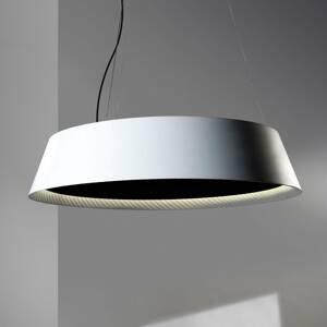 GROK Grok Ringofire závesné LED svietidlo Ø 95cm