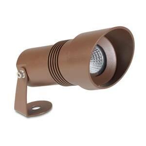 LEDS-C4 LEDS-C4 Micro vonkajšie LED svetlo