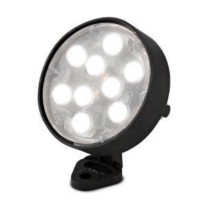 LEDS-C4 LED podmorský reflektor Aqua s priemerom 10,4cm