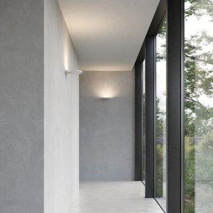 GROK Grok Ely nástenné LED zdroj svetla otočný o 360°