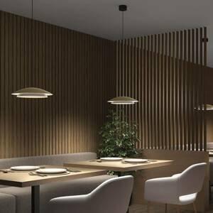 LEDS-C4 LEDS-C4 Noway Small Light for Life centrálne zlatá