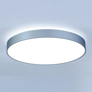 Lightnet Žiariace stropné LED svietidlo Basic-X1 50cm