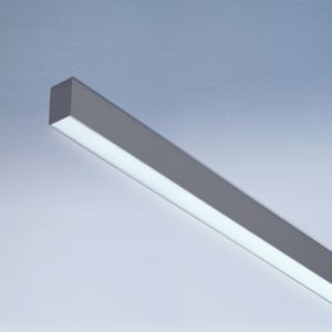 Lightnet Medium Power nástenné LED Matric-A3 176,5cm