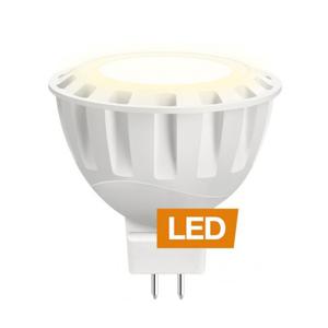 Ledon GU5,3 MR16 6W 927 LED reflektor 60°